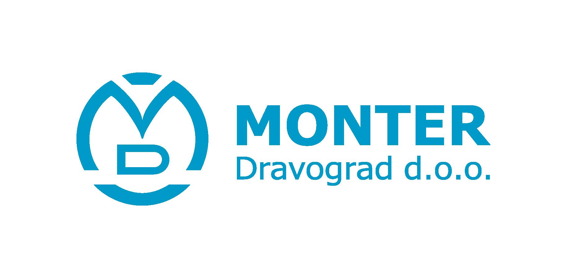 MONTER DRAVOGRAD d.d.