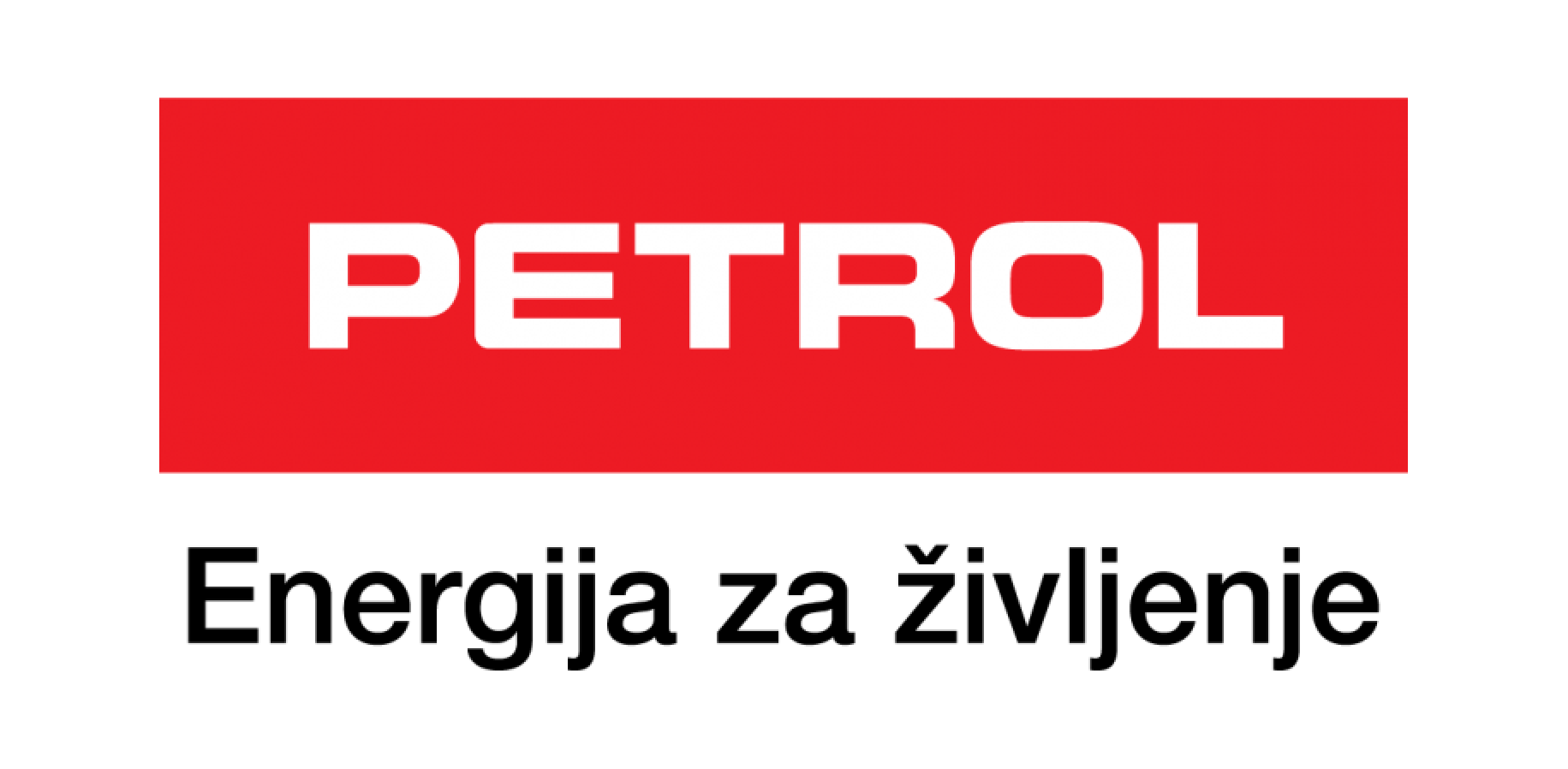 PETROL GROUP
