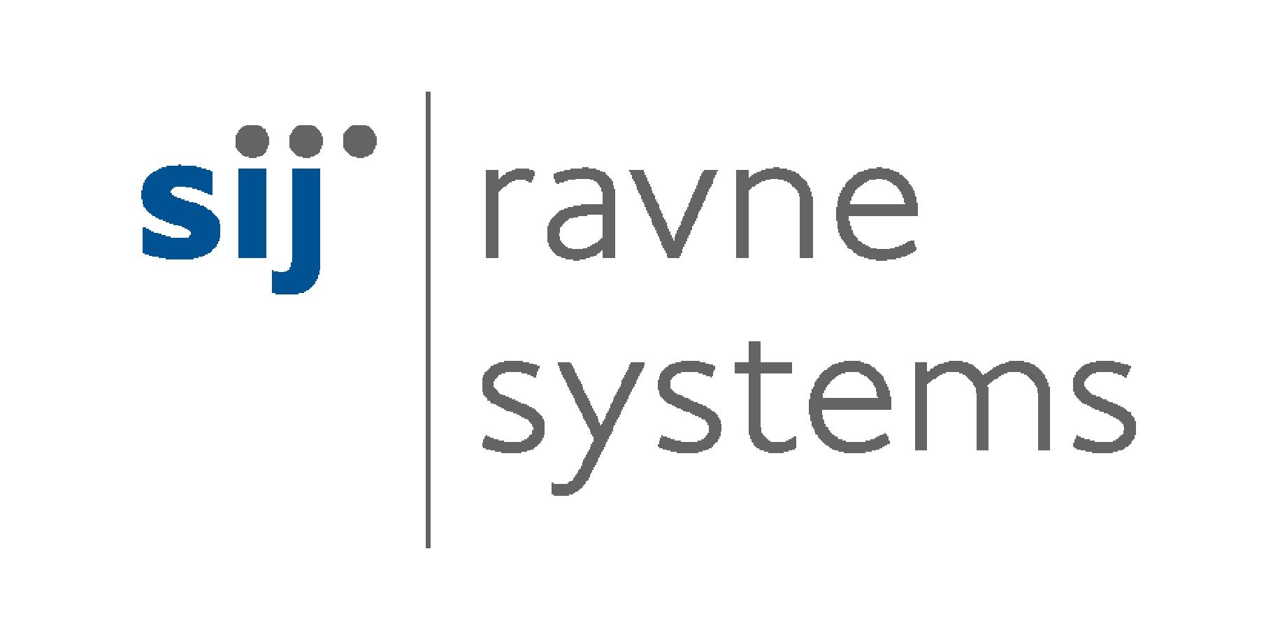 ravne_systems