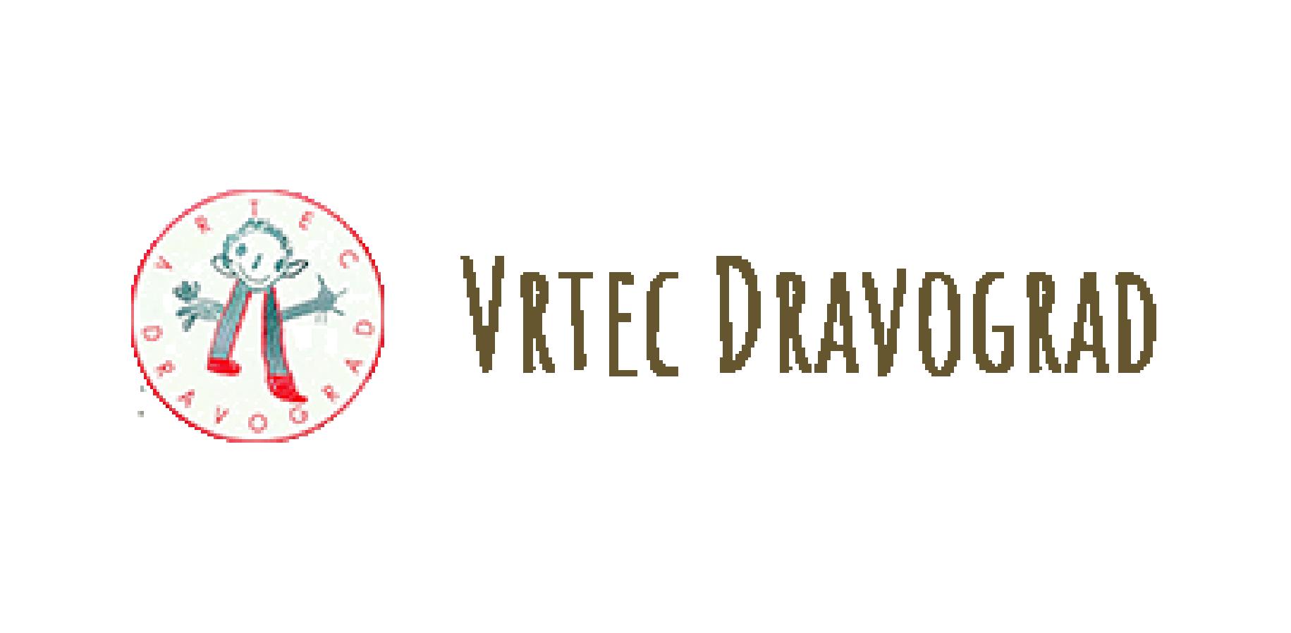Vrtec Dravograd