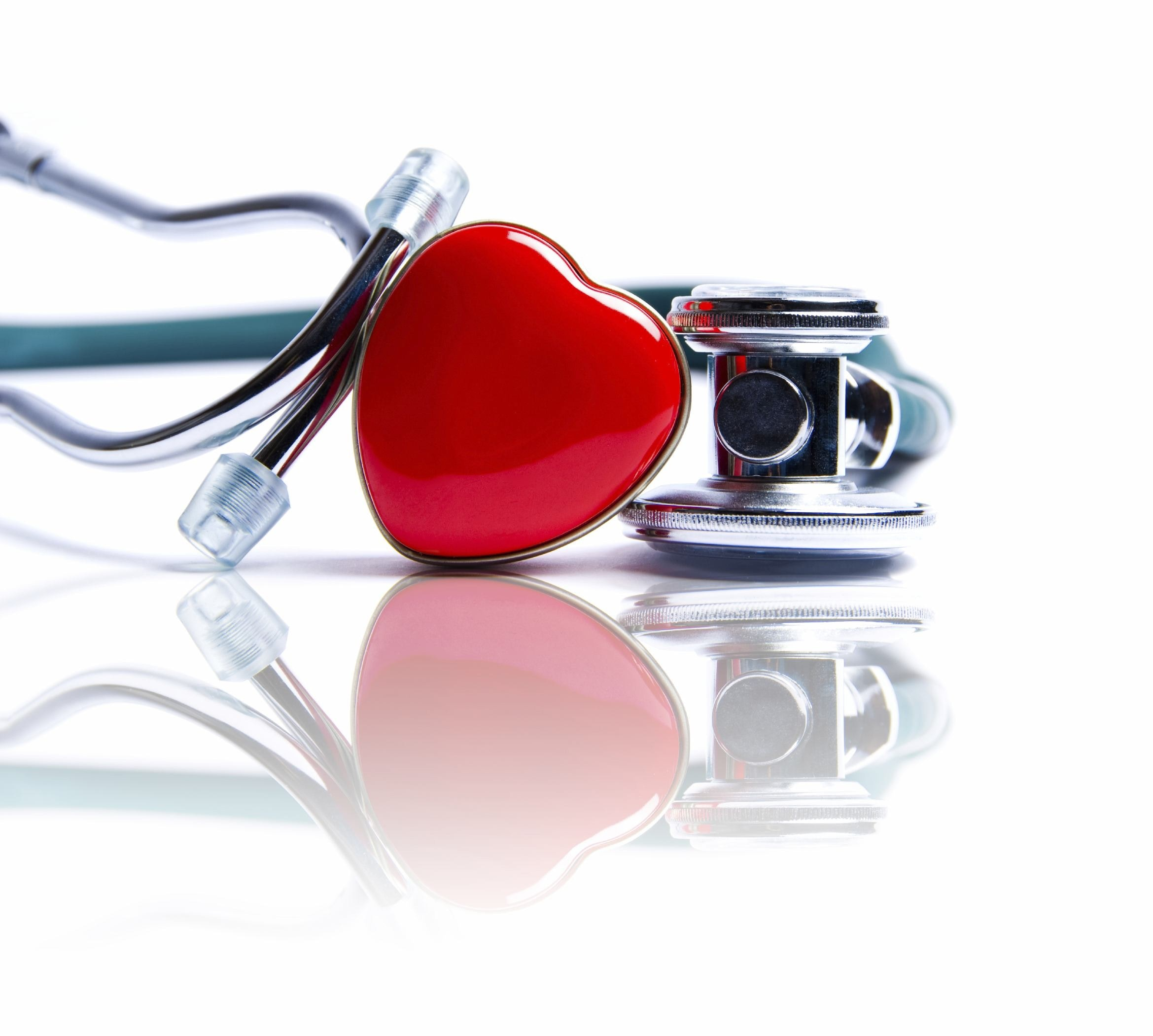Utrip srca