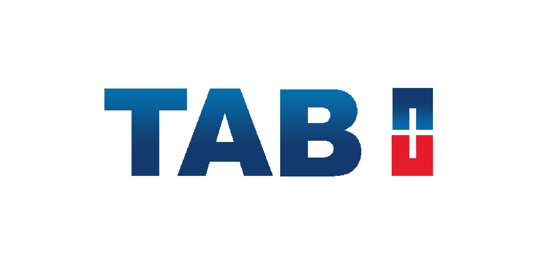 TAB-11